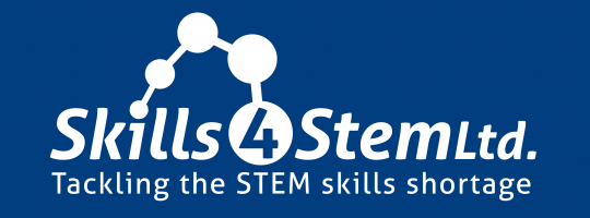 Skills4Stem Online Learning