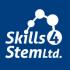 Skills4Stem