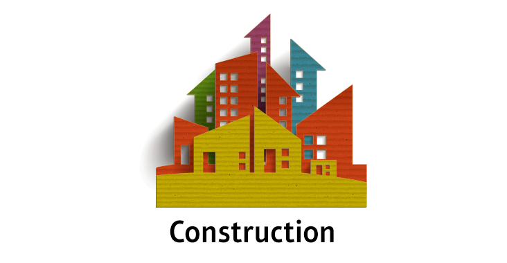 BTEC L3 Construction Image